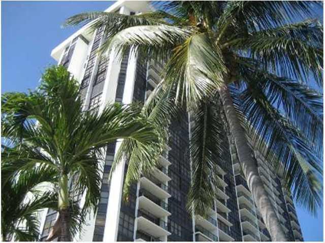 Brickell Place #A508 - 17 - photo