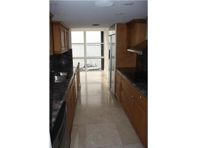 Brickell Place #A508 - 05 - photo