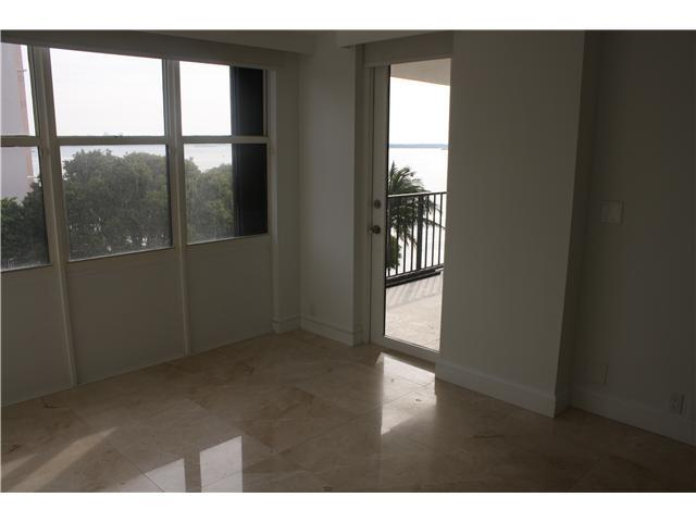 Brickell Place #A508 - 06 - photo