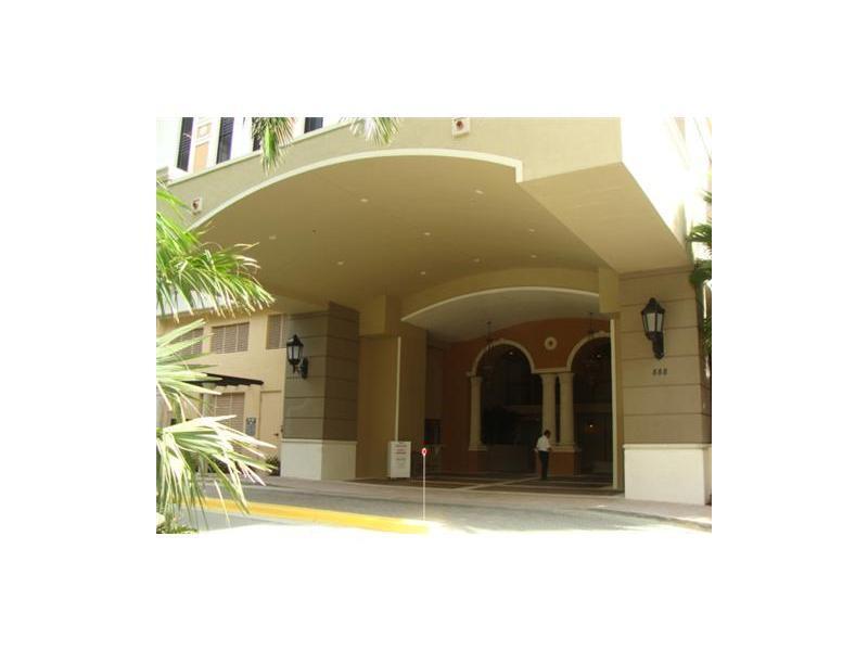 Puerta De Palmas #405 - 25 - photo