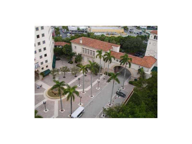 Puerta De Palmas #405 - 32 - photo