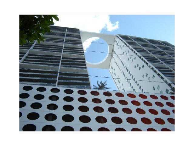 500 Brickell #2906 - 02 - photo