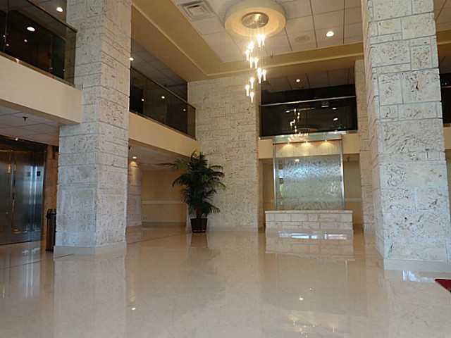 Winston Towers #414 - 18 - photo