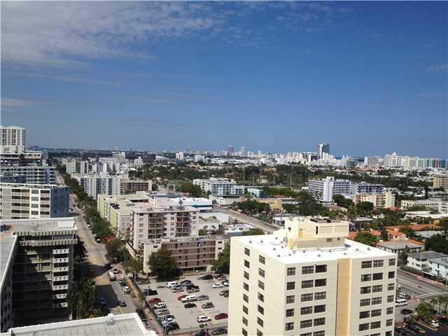 The Floridian #2112 - 03 - photo