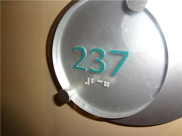 Vizcayne #237 photo12