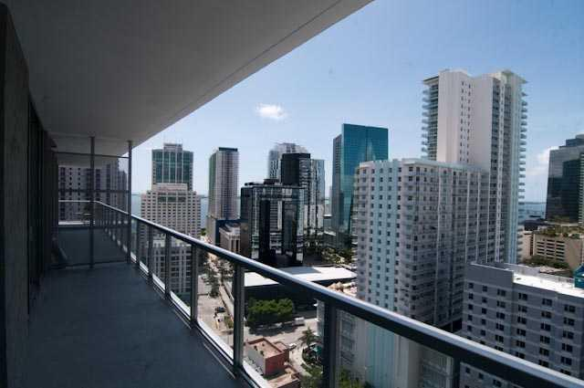 Axis on Brickell #2418 photo05