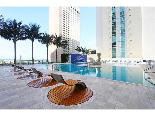 One Miami #1802 photo10