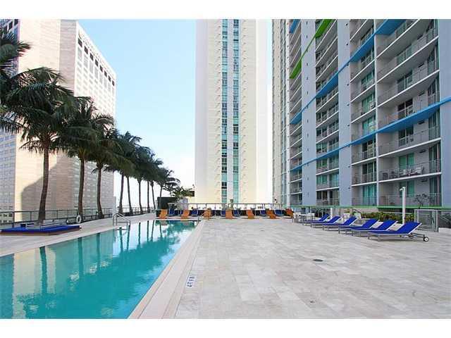 One Miami #1802 photo11