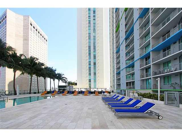 One Miami #1802 photo12