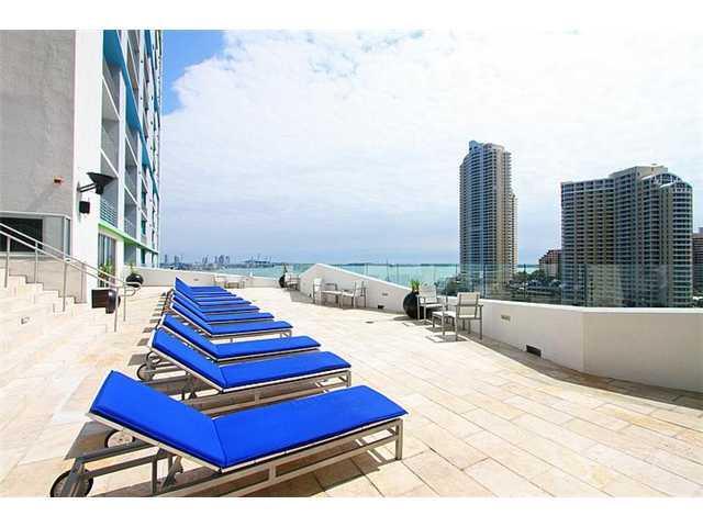 One Miami #1802 photo13