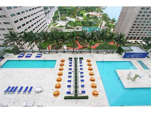 One Miami #1802 photo14