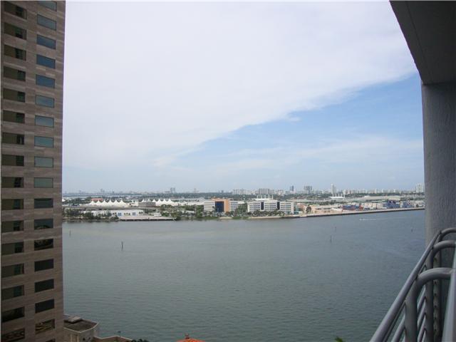 One Miami #1802 photo02