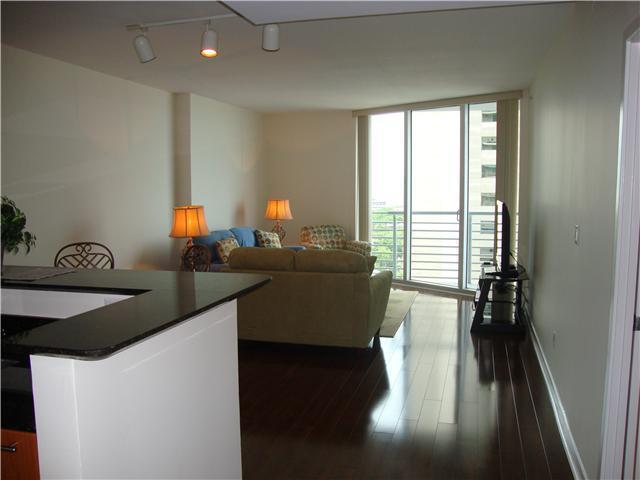 One Miami #1802 photo04