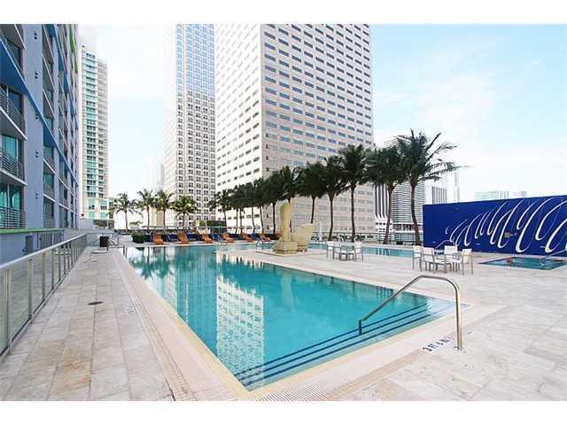 One Miami #1802 photo08
