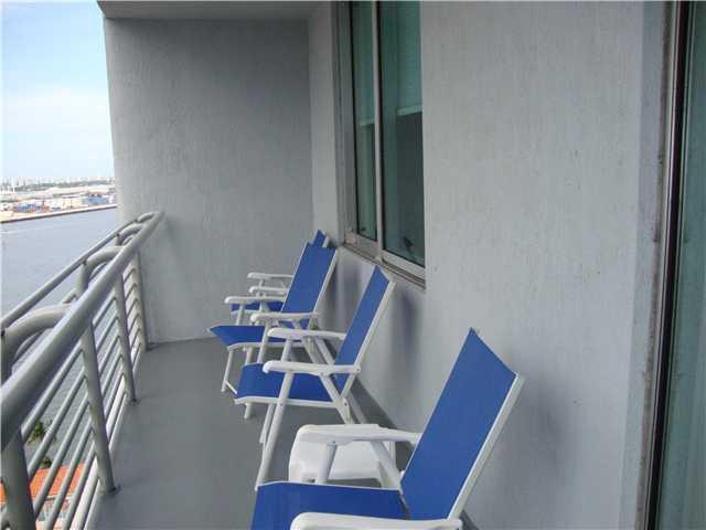 One Miami #1802 photo09