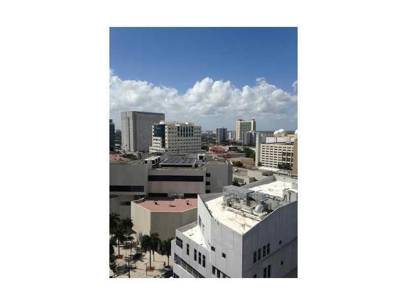 The Loft Downtown #1703 photo04