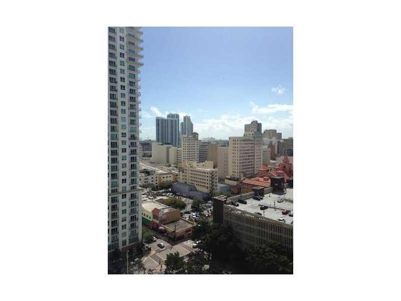 The Loft Downtown #1703 photo05