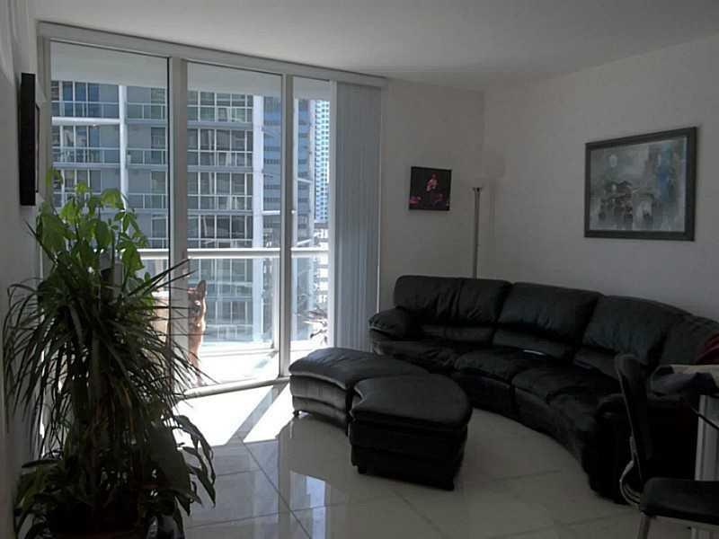 Icon Brickell #3211 photo04