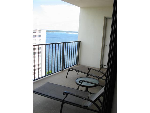 Brickell Place #A1802 photo13