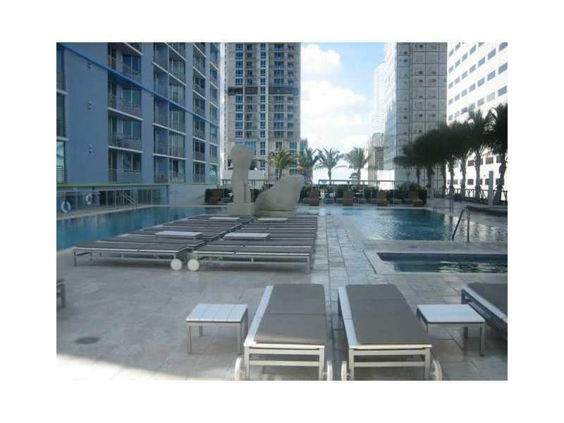 One Miami #3506 photo12