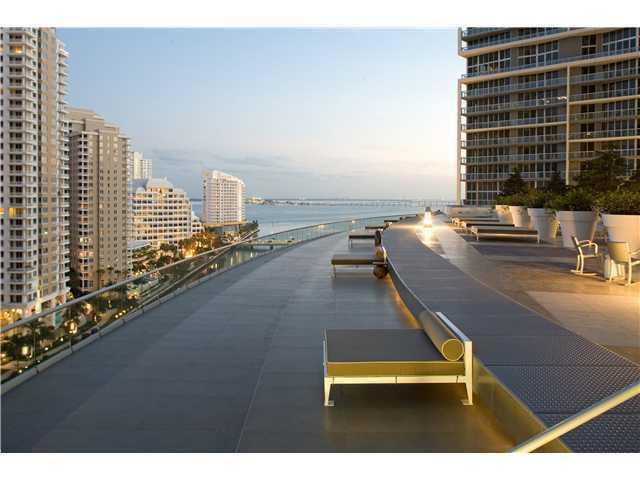Icon Brickell #4411 photo05
