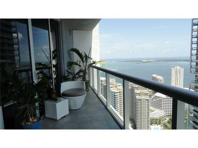 Icon Brickell #4411 photo07