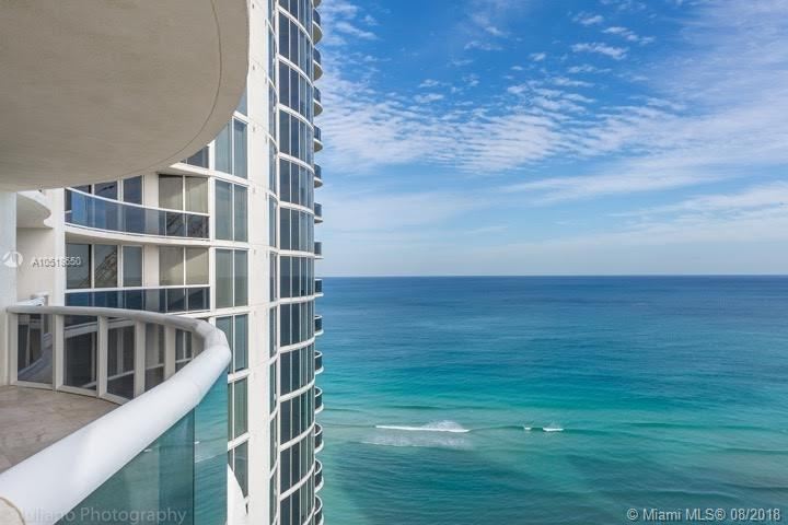 Ocean four #2405 - 17201 Collins Ave #2405, Sunny Isles Beach, FL 33160