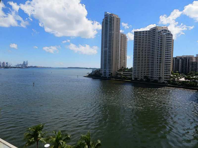 One Miami #719 photo01