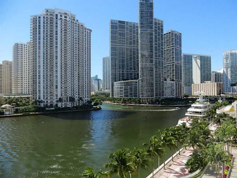 One Miami #719 photo03