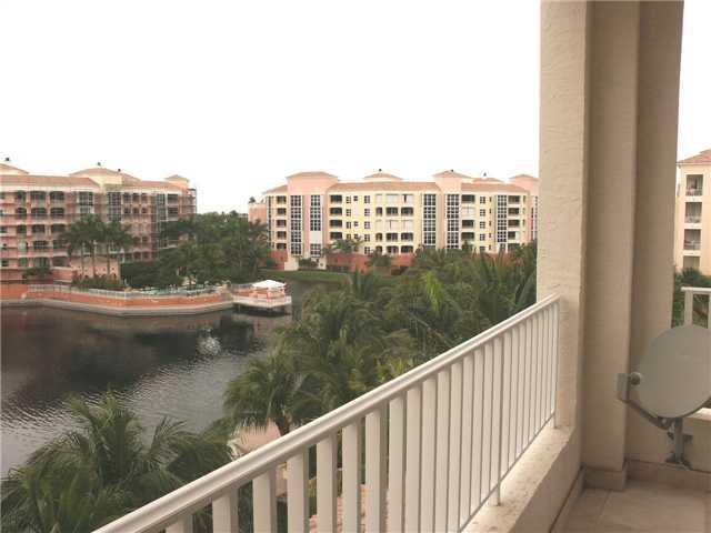 Ocean Club Resort Villas Two #503 photo07