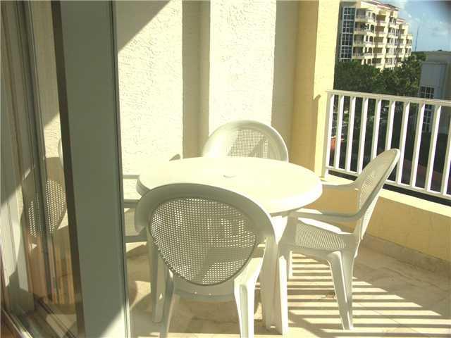 Ocean Club Resort Villas Two #503 photo08