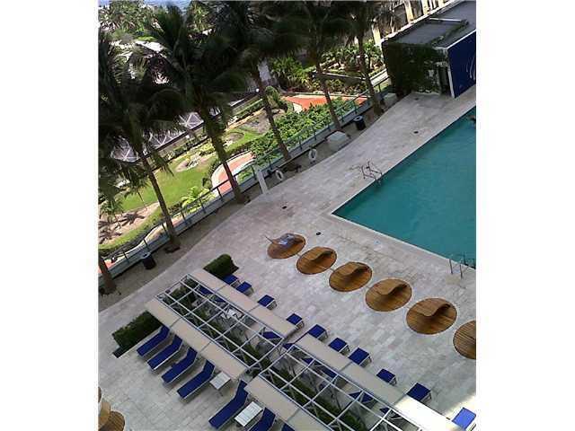 One Miami #1820 photo08