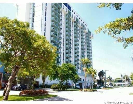 13499 Biscayne Blvd, North Miami, Florida 33181, ,Commercial Sale,For Sale,13499 Biscayne Blvd,A10519297