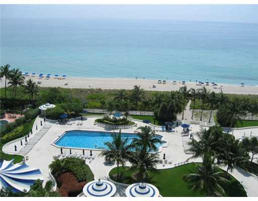 Seacoast 5151 #1416 - 5161 COLLINS AV #1416, Miami Beach, FL 33140