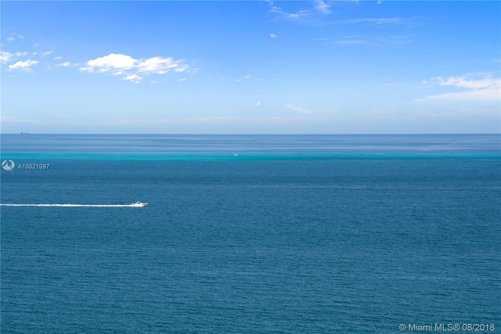 1904 S Ocean Dr. #TS401 photo014