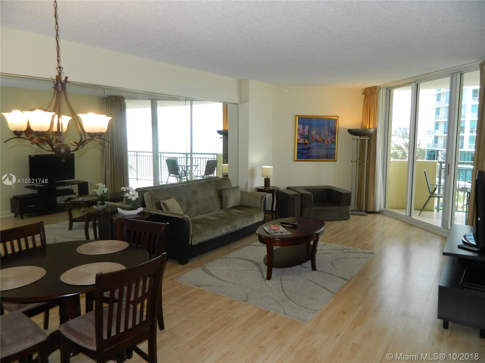 17375 Collins Ave #806 photo03