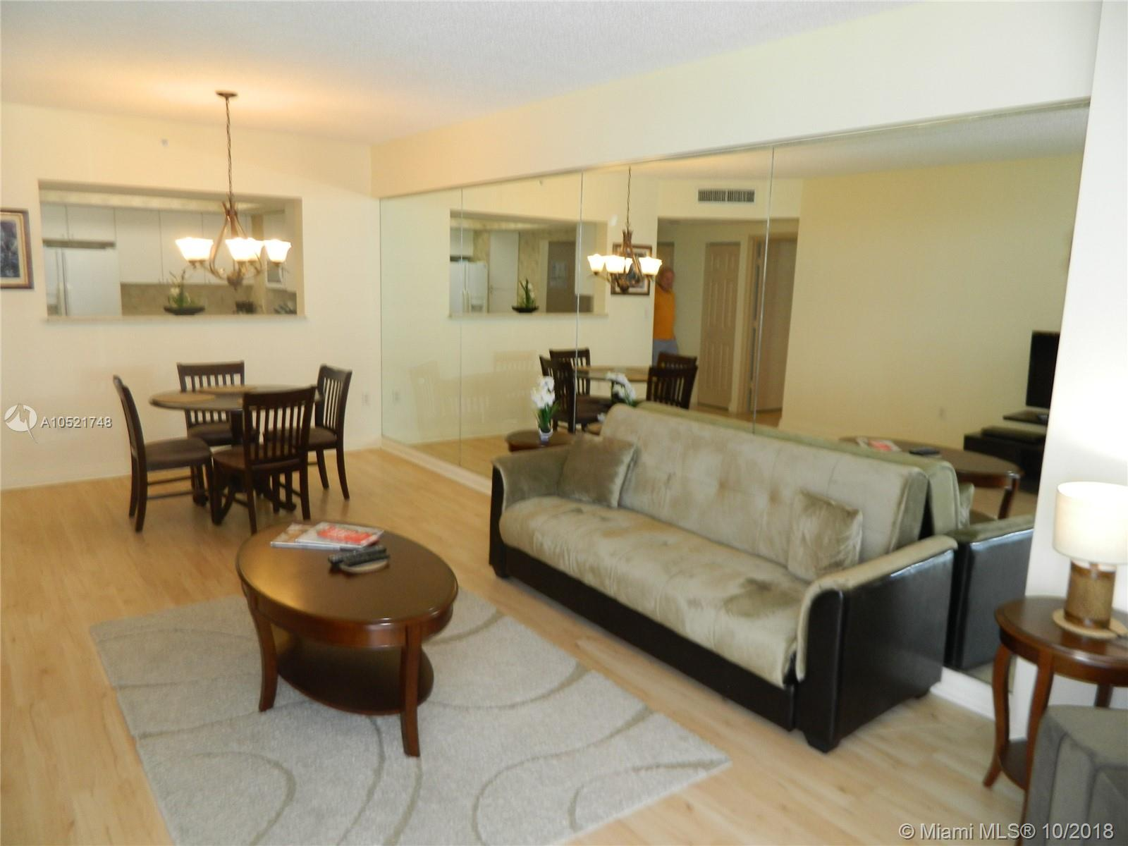 17375 Collins Ave #806 photo05