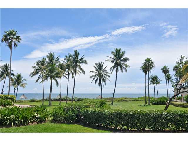 Property for sale at 19213 FISHER ISLAND DR Unit: 19213, Fisher Island,  Florida 33109