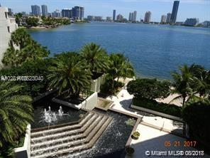 2800 Williams Island #405 - 2800 Island Blvd #405, Aventura, FL 33160