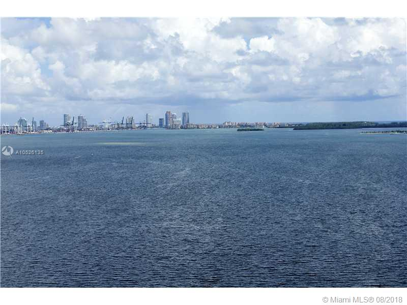 Brickell Townhouse #18F - 2451 Brickell Ave #18F, Miami, FL 33129
