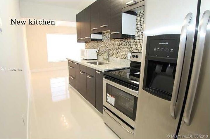1615 West Ave # 405, Miami Beach FL 33139