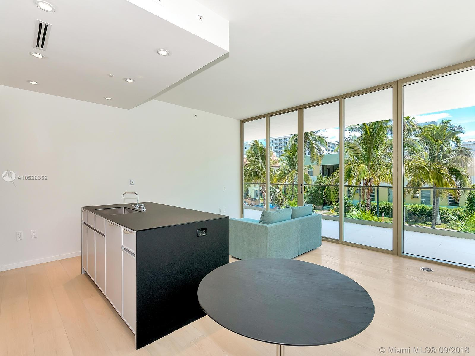 300 Collins Avenue #2E photo06
