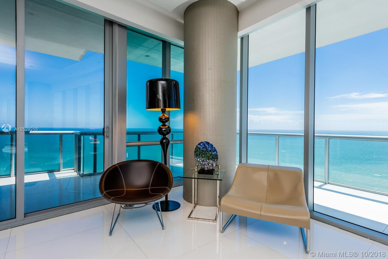 Property 17121 Collins Ave #4301 image 11