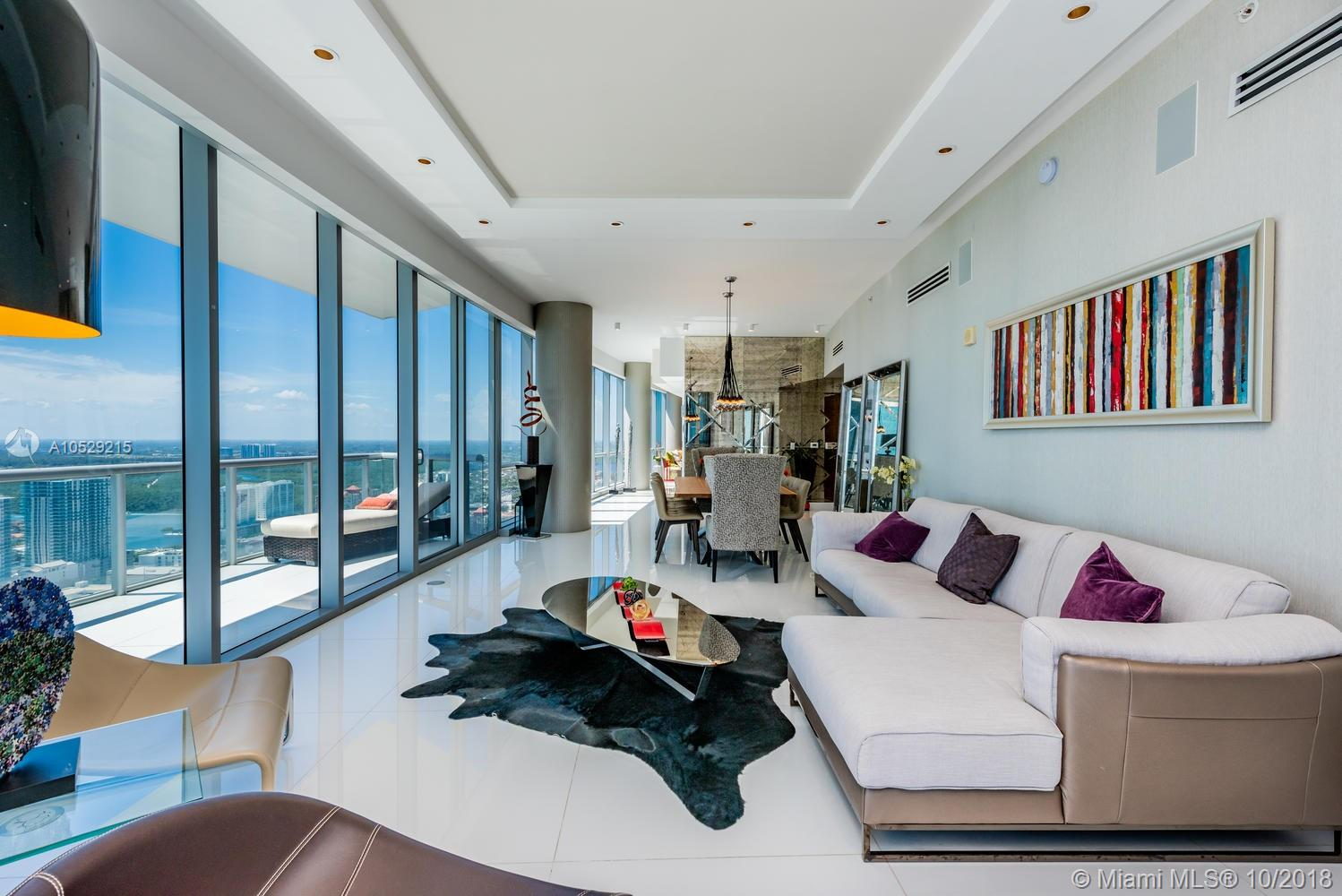 Property 17121 Collins Ave #4301 image 12