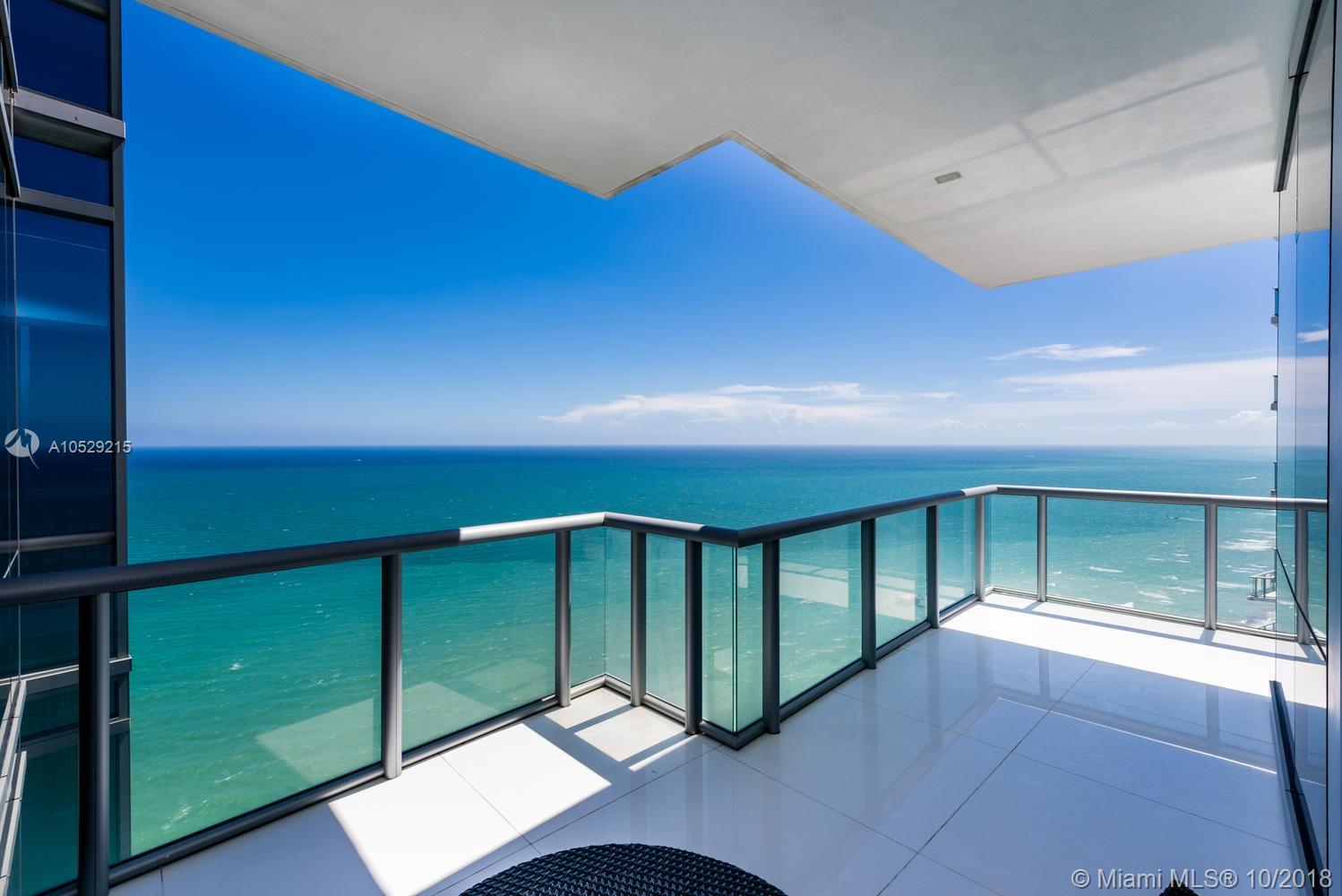 Property 17121 Collins Ave #4301 image 14