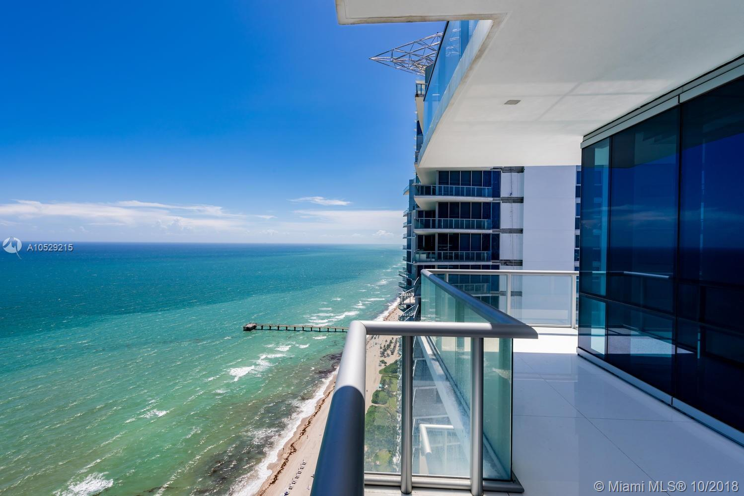 Property 17121 Collins Ave #4301 image 15