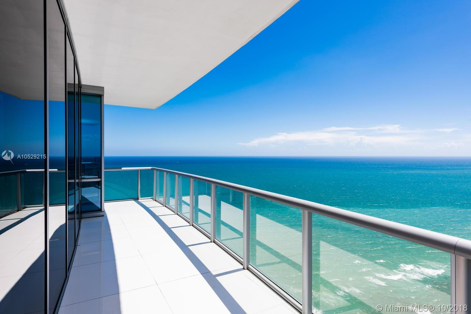Property 17121 Collins Ave #4301 image 21