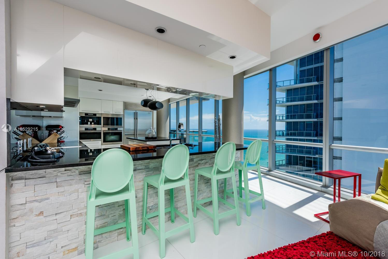 Property 17121 Collins Ave #4301 image 25