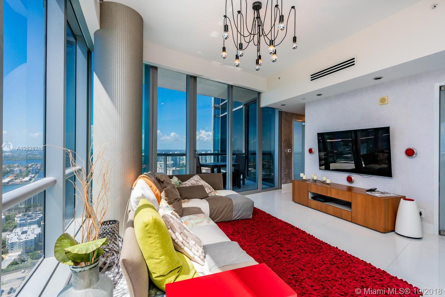 Property 17121 Collins Ave #4301 image 29