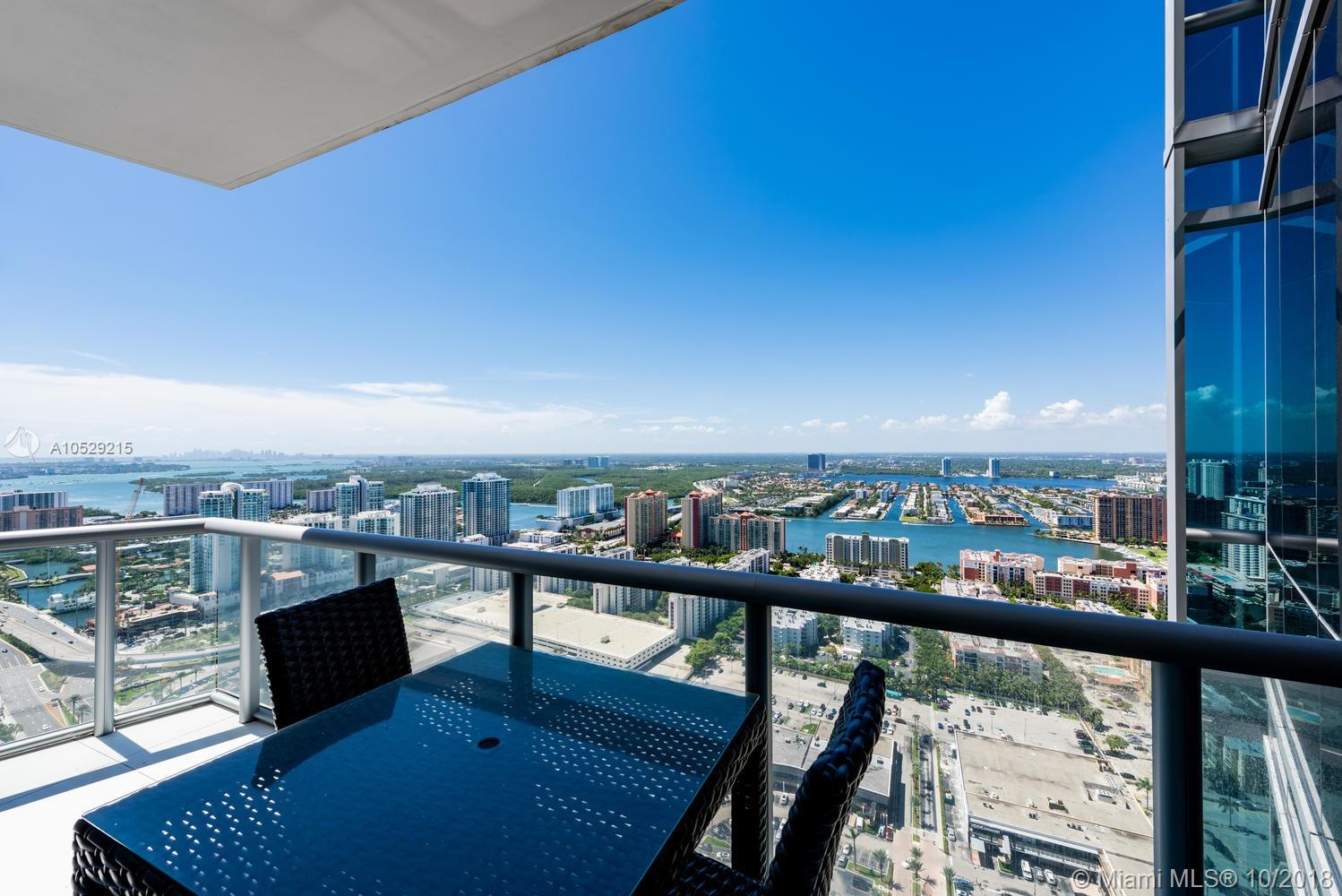 Property 17121 Collins Ave #4301 image 31